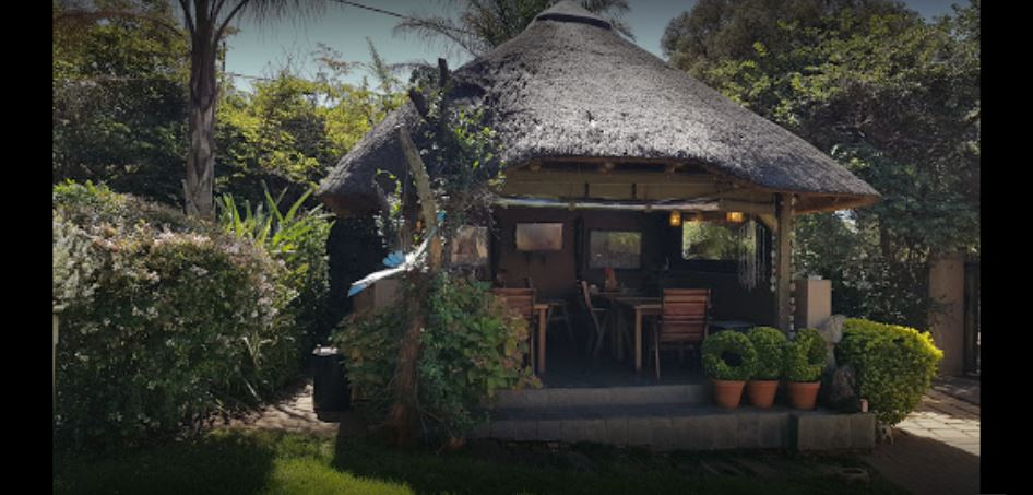 Vacation Hub International - VHI - Travel Club - Khayamanzi Guesthouse