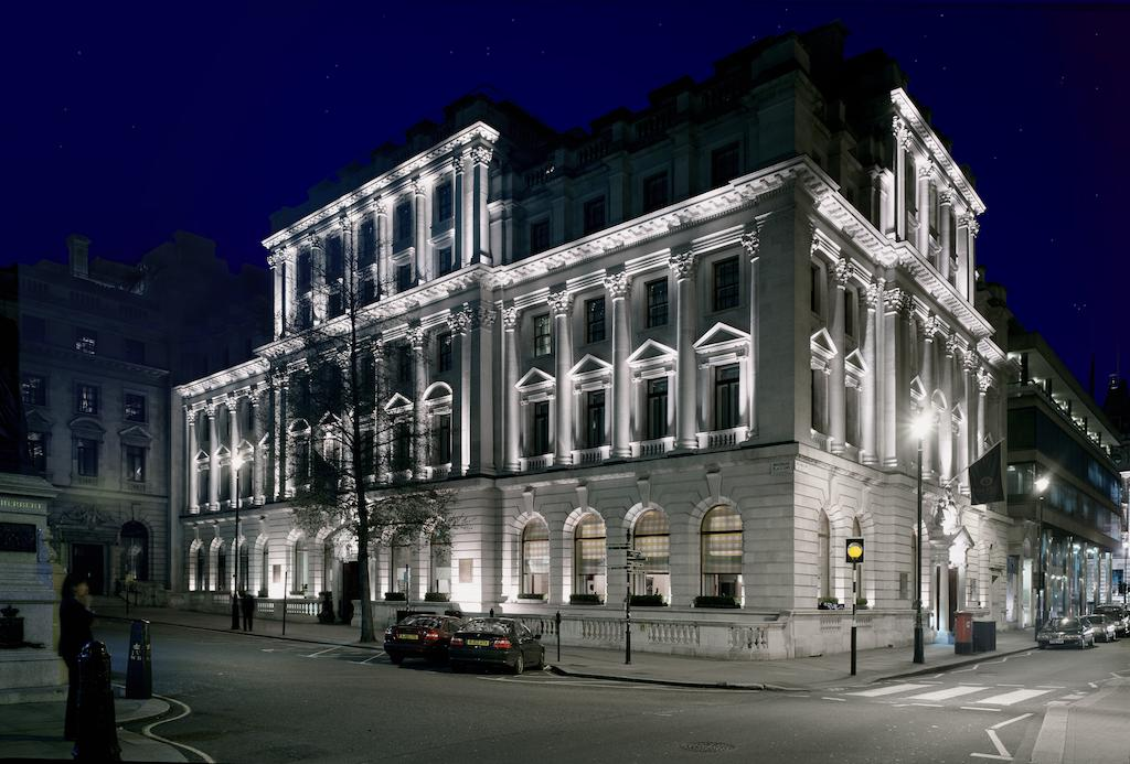 Vacation Hub International - VHI - Travel Club - Sofitel London St James