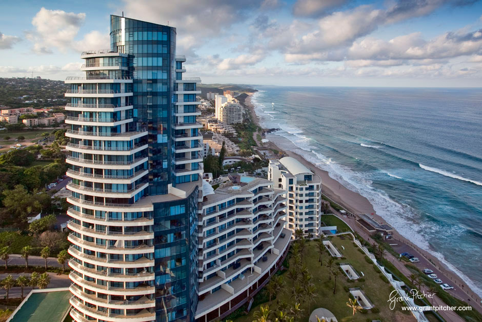 Vacation Hub International - VHI - Travel Club - The Pearls Of Umhlanga