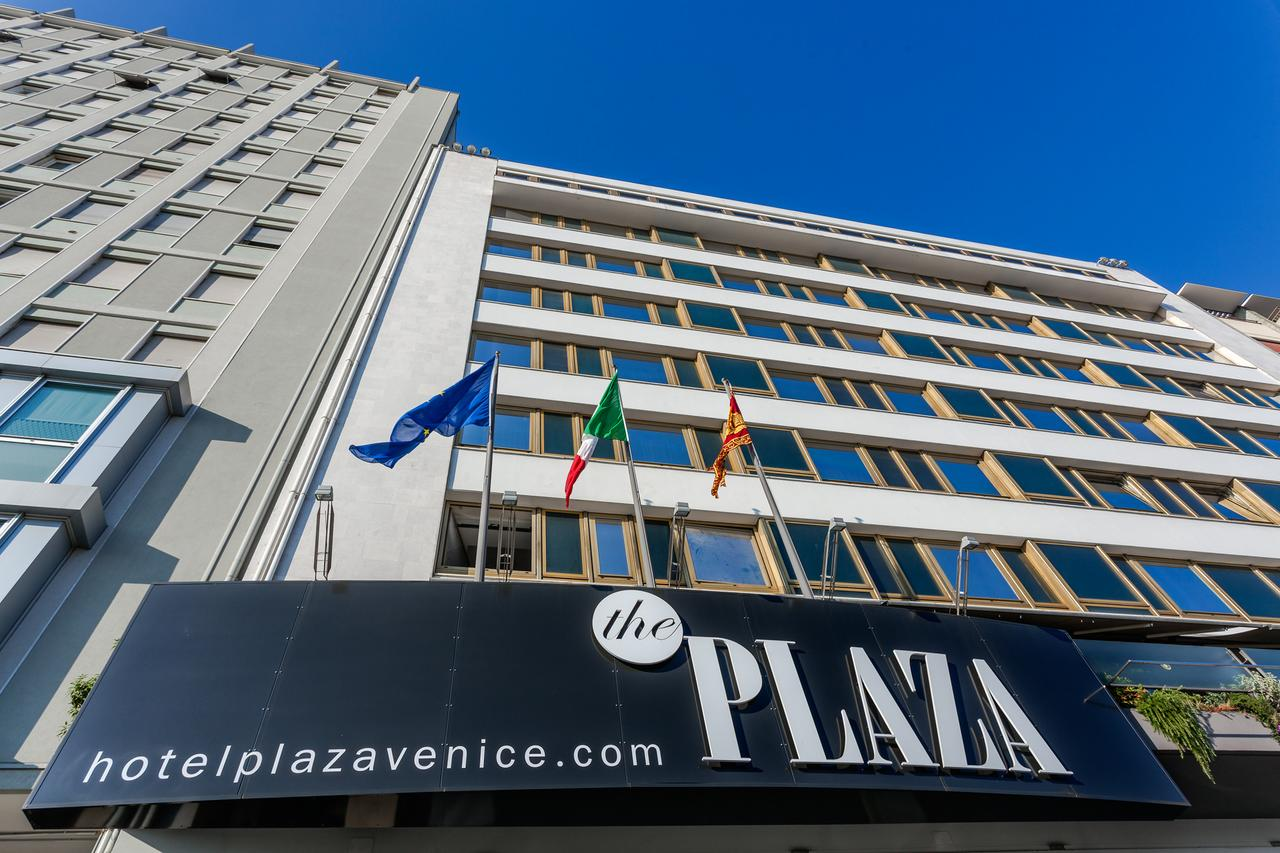 Vacation Hub International - VHI - Travel Club - The Plaza Hotel