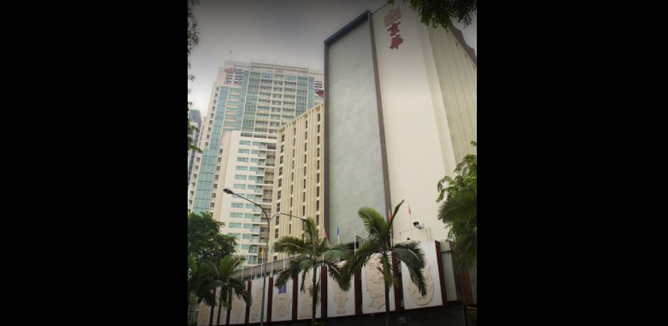 Vacation Hub International - VHI - Travel Club - Royal Singapore Hotel