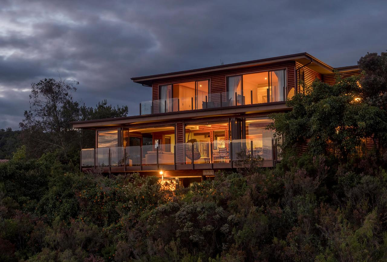 Vacation Hub International - VHI - Travel Club - wilderness Gem Luxury Villa