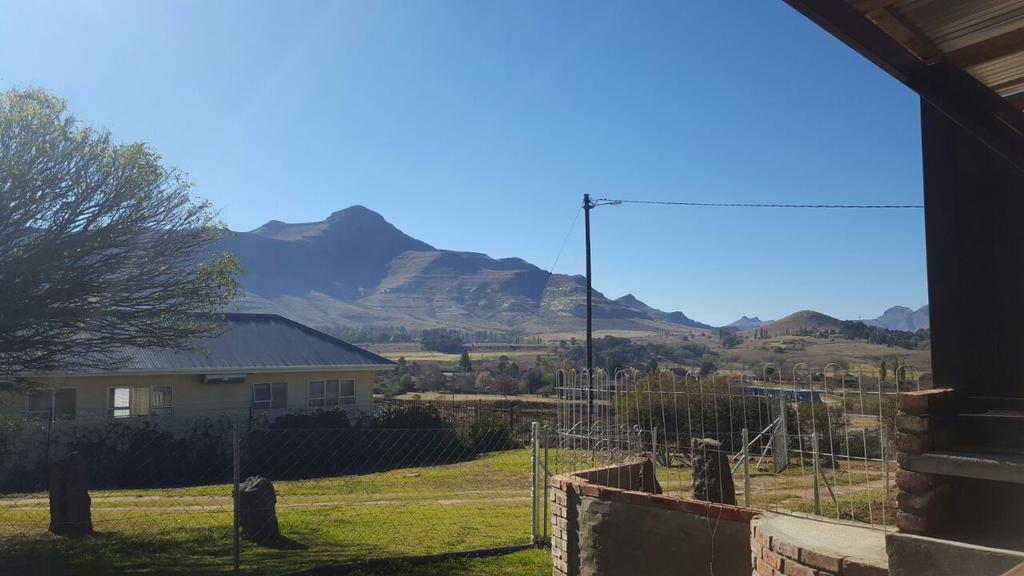 Vacation Hub International - VHI - Travel Club - Greystone-Upon-Clarens