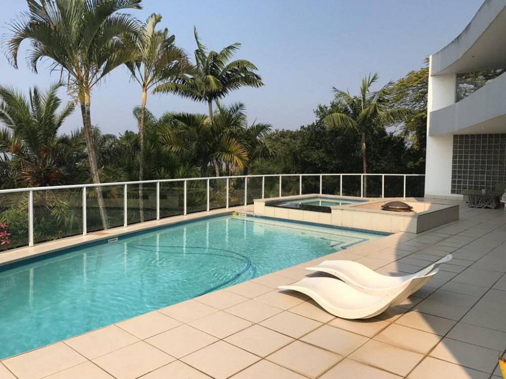 Vacation Hub International - VHI - Travel Club - Umhlanga Windsor Villa