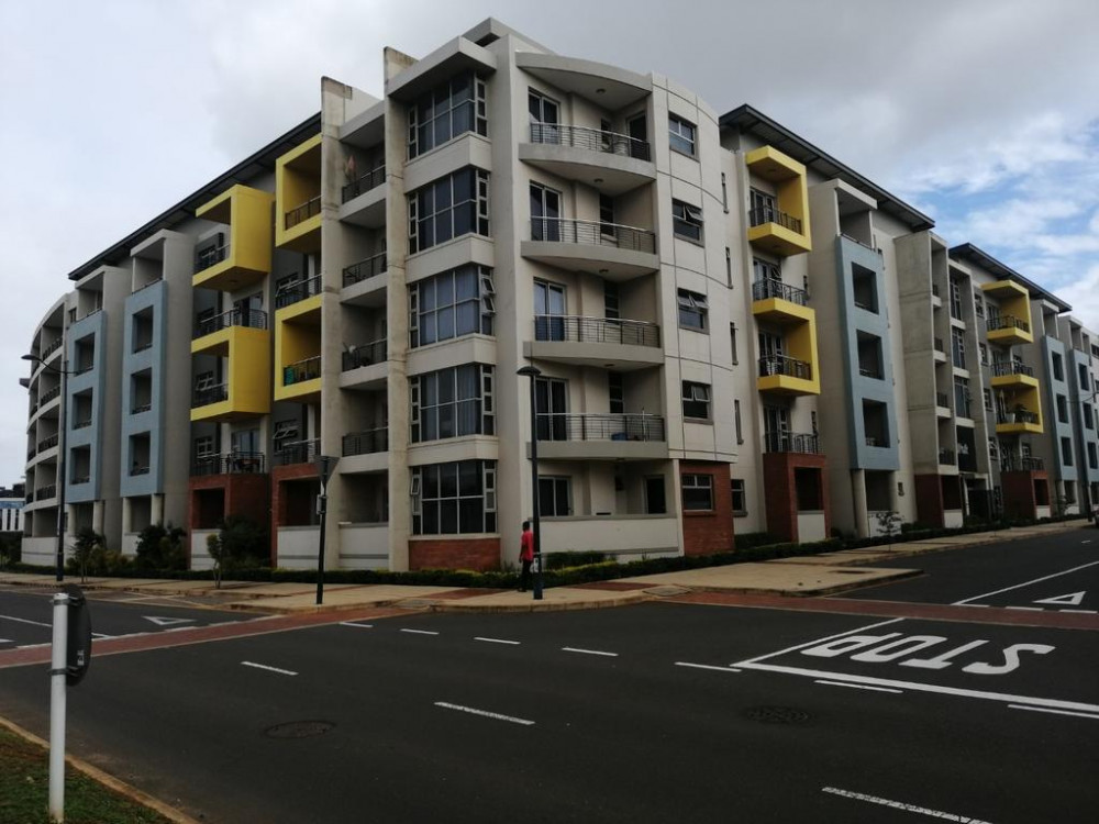 Vacation Hub International - VHI - Travel Club - Stunning Apartment in the Heart of Umhlanga