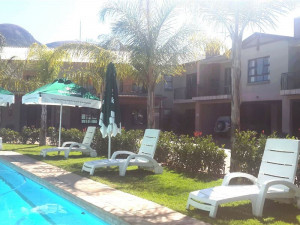 Vacation Hub International - VHI - Travel Club - Palm Valley Inn