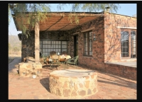Vacation Hub International | Puschka Cottage, Magaliesburg Main