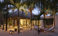 Vacation Hub International - VHI - Travel Club - Veranda Pointe Aux Biches Hotel - Mauritius