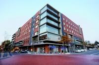 Vacation Hub International - VHI - Travel Club - Protea Hotel Fire & Ice Johannesburg Melrose Arch