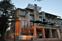 Vacation Hub International | Protea Hotel by Marriott Clarens Main