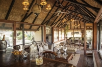 Vacation Hub International | Kings Camp Private Game Reserve Main