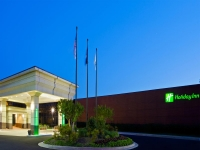 Vacation Hub International - VHI - Travel Club - Holiday Inn Washington Dulles International Airport