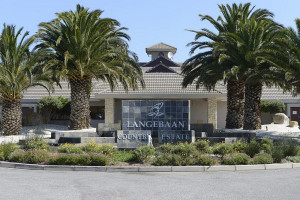 Vacation Hub International | Langebaan Country Estate Golf And Leisure Main