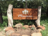 Vacation Hub International - VHI - Travel Club - Manzini Swazi King Chalet