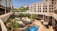 Vacation Hub International | Garden Court Umhlanga Main