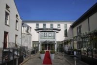 Vacation Hub International | Oriel House Hotel, Cork Main