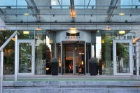 Vacation Hub International | Hyatt Regency Warsaw Main