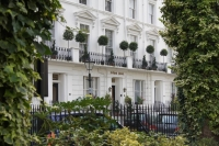 Vacation Hub International | ashley london hotel Main