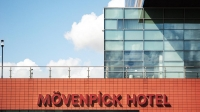 Vacation Hub International | Movenpick Amsterdam City Centre Main