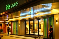 Vacation Hub International | Ibis Styles Viengtai Main