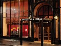 Vacation Hub International | Bryant Park Hotel Main