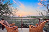 Vacation Hub International | Royale Marlothi Safari Lodge Main