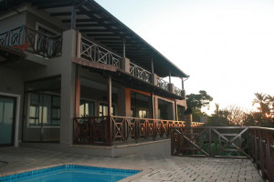 Vacation Hub International - VHI - Travel Club - Lombok Lodge