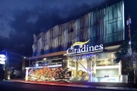 Vacation Hub International | Citadines Kuta Beach Bali Main