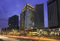 Vacation Hub International | Millennium Plaza Doha Main