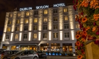 Vacation Hub International - VHI - Travel Club - Dublin Skylon Hotel