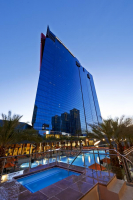 Vacation Hub International - VHI - Travel Club - Elara by Hilton Grand Vacations - Center Strip