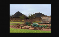 Vacation Hub International - VHI - Travel Club - Makgabeng Farm Lodge