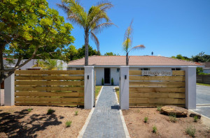 Vacation Hub International | 31 Rugby Drive House Main