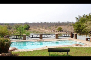 Vacation Hub International - VHI - Travel Club - Umndini Safari Resort & Venue