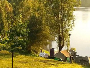 Vacation Hub International - VHI - Travel Club - Vischgat Fishing Spot