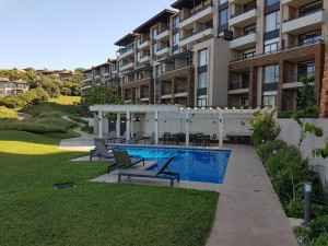 Vacation Hub International - VHI - Travel Club - Zimbali Suites 307