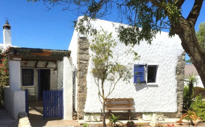 Vacation Hub International - VHI - Travel Club - Antaris Cottage