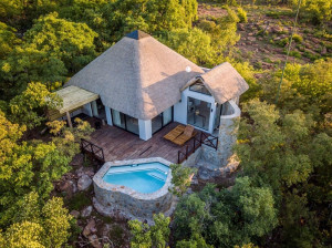 Vacation Hub International - VHI - Travel Club - Laluka Safari Lodge