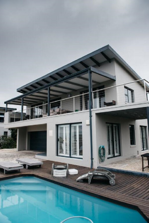 Vacation Hub International - VHI - Travel Club - Ocean View- Hermanus