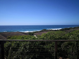 Vacation Hub International - VHI - Travel Club - Blissful Beachfront Apartment - 11 Sovereign sands