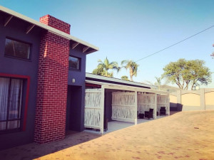 Vacation Hub International - VHI - Travel Club - The Red Chimney Guesthouse