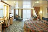 Vacation Hub International | Navigator Of The Seas Room