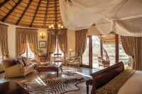 Vacation Hub International | Kings Camp Private Game Reserve Room