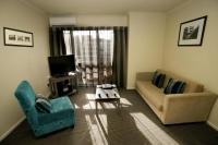 Vacation Hub International | Quest Auckland Serviced Apartments Room