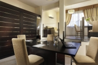 Vacation Hub International | Grand Hotel Mediterraneo Room