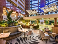 Vacation Hub International | Grand Millennium Auckland Room