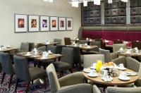 Vacation Hub International | DoubleTree by Hilton Hotel London - Victoria Room