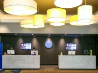 Vacation Hub International | Novotel Sydney Central Room