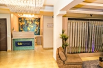 Vacation Hub International | FabHotel Ivory Pearl Koramangala Room