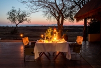 Vacation Hub International | Tangala Safari Camp Room